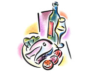 Plated_Meals_Icon